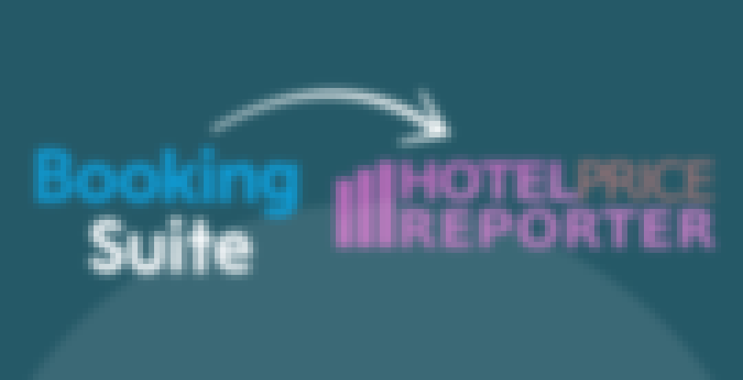 Booking.com rate shopper alternatives